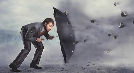 8 erros de gestão de TI que podem levar a empresa (e sua carreira) para o buraco