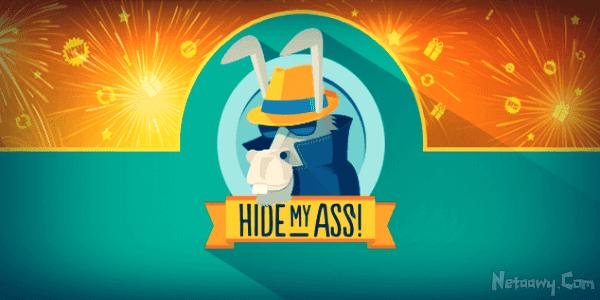 موقع-HideMyAss