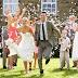 4 vấn đề bạn nên quan tâm khi chụp phóng sự cưới