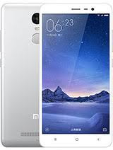 Cara Fix Imei Invalid Redmi Note 3 MTK (Hennessy) Via PC