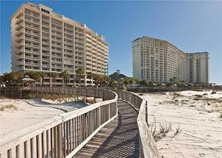 The Beach Club Real Estate For Sale in Gulf Shores AL