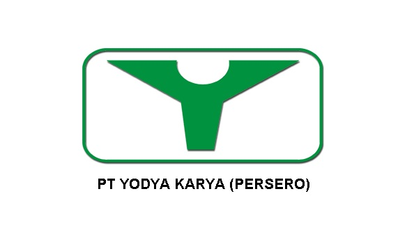 Lowongan Kerja Online PT Yodya Karya (Persero) Terbaru