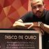 """Álbum """"A Milenar Arte de Meter O Louco"""" do Projota conquista certificado de ouro"""