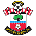 [Imagen: Southampton%2BFC%2B128x128%2BPESLogos.png]
