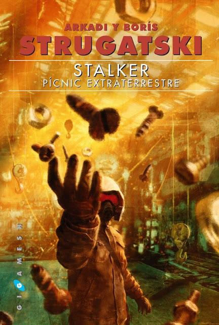 650_1200 80 novelas recomendadas de ciencia-ficción contemporánea (por subgéneros y temas)