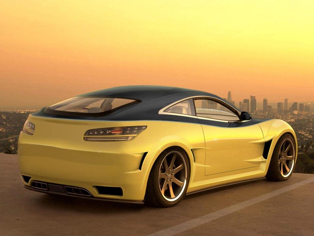 Imagenes De Carros: Melhor Melhor Do Mundo: Melhores Imagens De Carros Do Mundo