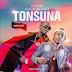 AUDIO   Jose Chameleone Ft. Papa Cidy -Tonsuna   Download Mp3