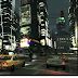 Download Grand Theft Auto IV: Gta 4 Apk + Data + Obb for Android Phone and Tablets  [Full Version] |No Survey