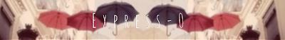 exPress-o
