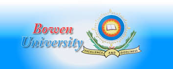 For Real? Students Of BOWEN University To Start Wearing School Uniforms