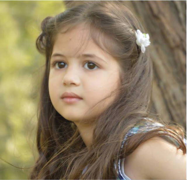 best_child_actress_of_Indian_bolllywood_2015_images