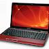 Daftar Laptop Toshiba Harga 3 Jutaan Terbaru 2019