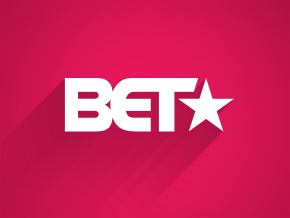 Watch BET Roku Channel