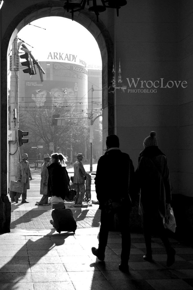 WrocLovePhoto, Wroclove, Wrocław