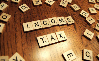 Income tax act, deductions  tips, return (Refund), credit table for military employees &  Income Tax Slabs details USA & India Individual 2018-19