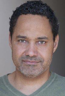 Jeffrey Reddick. Director of Tamara