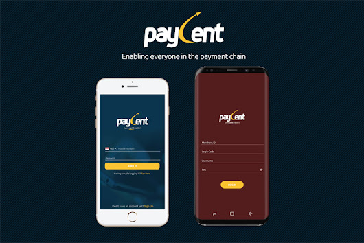 Introducing Paycent for Crypto and Fiat Payment Solutions
