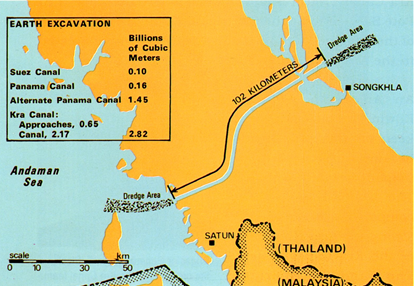 CHINA TO BYP MALACCA STRAIT BY KRA ISTHMUS CANAL IN ... on isthmus of corinth map, isthmus of kra southeast asia, thai canal, phang nga province, surat thani, kra canal map, kra isthmus located on the map, kra buri river map, isthmus of burma, isthmus of kra 200 bce, plateau of mexico map, isthmus of panama map, isthmus of panama, malay peninsula, isthmus of thailand, isthmus of suez map, isthmus of tehuantepec on map, isthmus of corinth, isthmus panama on map, isthmus of darien map, isthmus of tehuantepec, krabi province, trang province, tapi river, thailand,