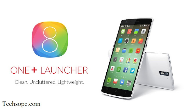 iphone-launcher-for-Android