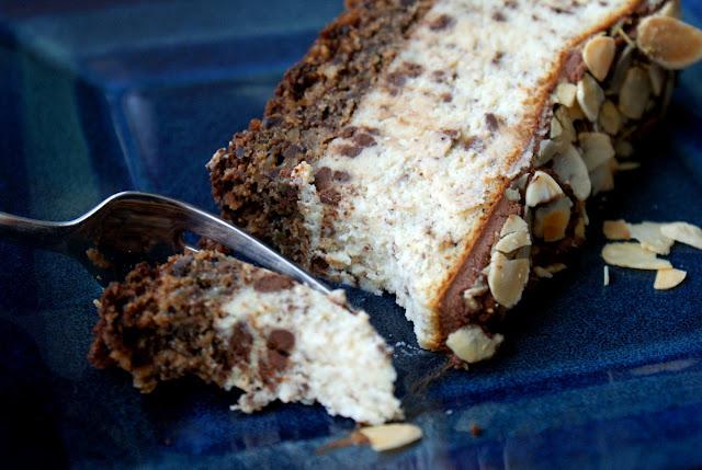 sernik,łatwy sernik z sera z widerka,sernik czekoladowy,jak zrobić sernik,sernik który nie opada,