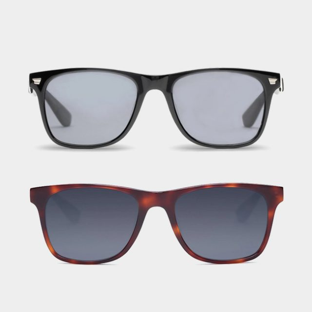 xiaomi ts sunglasses review