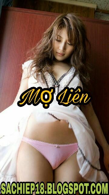 Mo Lien