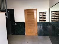 piso en venta calle botanico cabanilles portal
