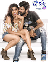 E Ee (2017) Full Movie Hindi Dubbed 720p HDRip ESubs Download