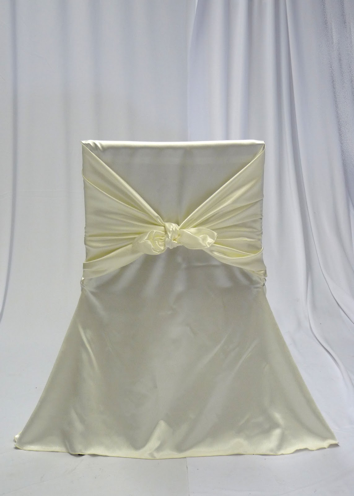 Chair Covers For Rent Toronto Elderly Alarm Decor Cover