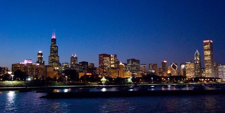 اجمل مناظر دبي chicago5.jpg