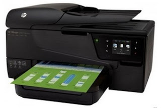 Download Printer Driver HP Officejet 6700