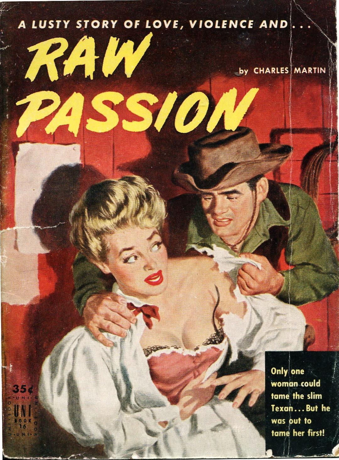 Paperback Pair Bill Crideru0027s Pop Culture Magazine