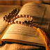Subhanallah, Al-Qur'an Ternyata Bisa Melihat Sifat Dan Karakter Seseorang, Baca Kalau Tidak Percaya !!!
