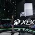 Segala Sesuatu Yang Perlu Anda Ketahui Tentang Xbox One S