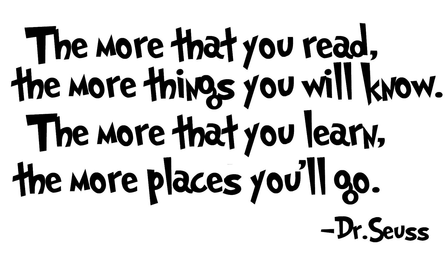 Dr Seuss Goodbye Quotes. QuotesGram