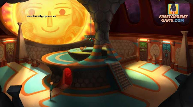 Broken-Age-Act-1-PC-Game-Free-Download