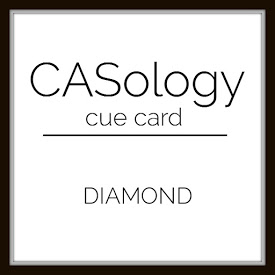 http://casology.blogspot.com/2017/07/week-258-diamond.html