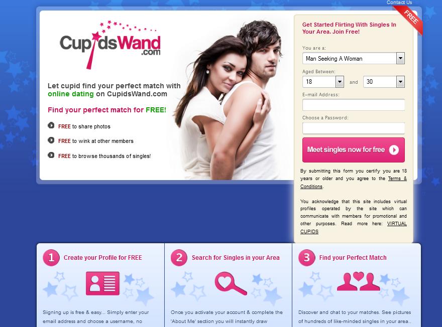Perusahaan Kencan Jdi Dating Didakwa Menipu-8607