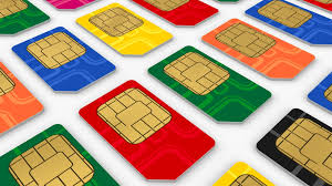 15-SIM-Can-Be-Registered-Under-1 NID