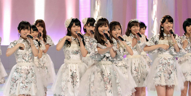 http://akb48-daily.blogspot.com/2016/08/akb48-to-appear-on-music-fair-next-week.html