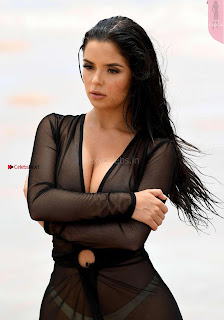 Demi-Rose-Pictureshoot-on-a-Beach--03+%7E+SexyCelebs.in+Exclusive.jpg