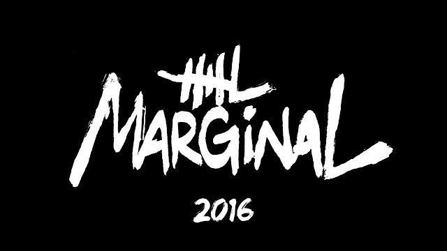 El Marginal - Serie - Capitulos