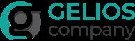 gelios-company обзор
