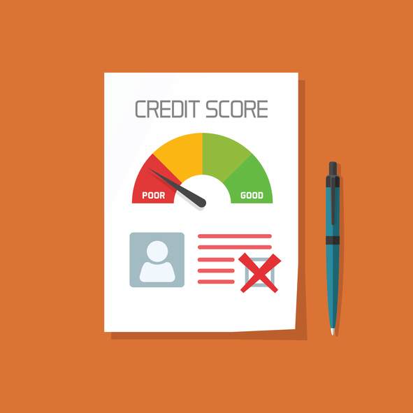 Business credit score what it means and how to improve it reheart Image collections
