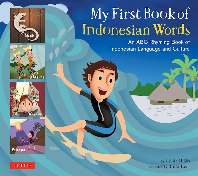 http://www.tuttlepublishing.com/books-by-country/my-first-book-of-indonesian-words-hardcover-with-jacket