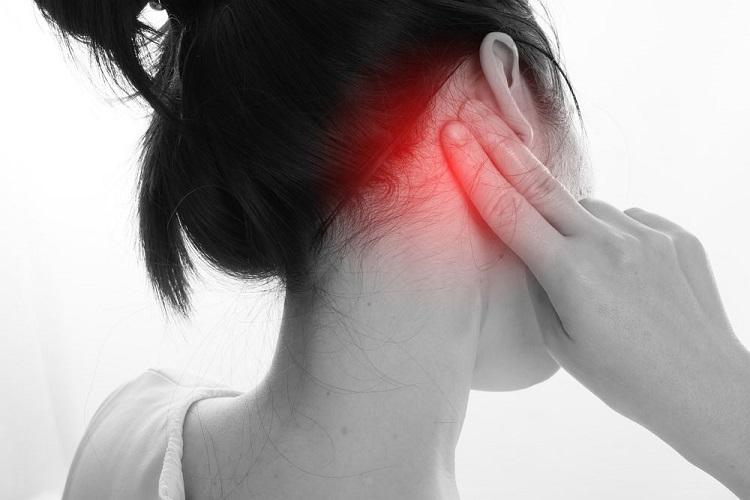 Dor No Ouvido e Pescoço: Causas e Tratamentos Para Dor Atrás da Orelha