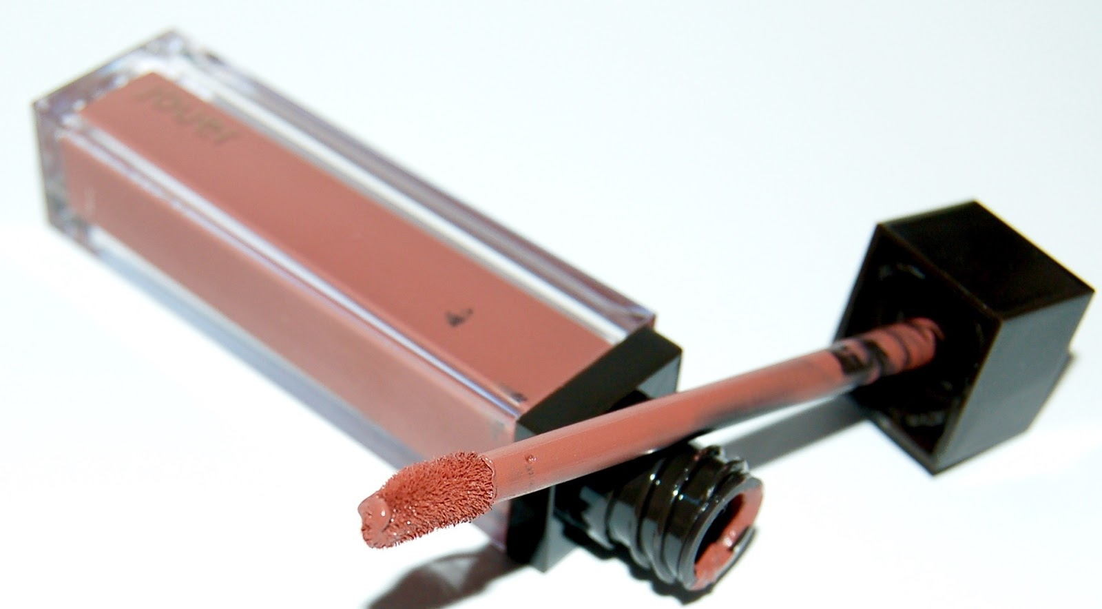 Jouer Liquid Lipsticks - Noisette