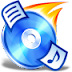 [2016] Offline CDBurnerXP 4.5.7.6139