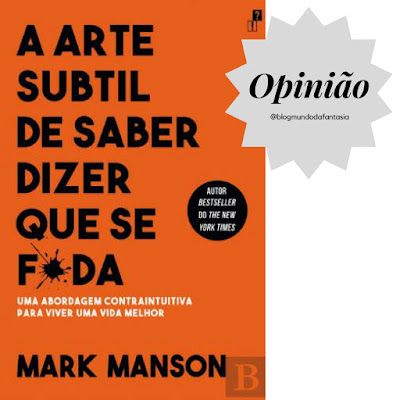 Capa-livro-A-Arte-Subtil-de-Saber-Dizer-que-se-f*da-Mark-Manson