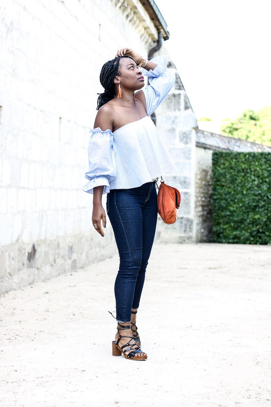 blog-mode-femme-noire